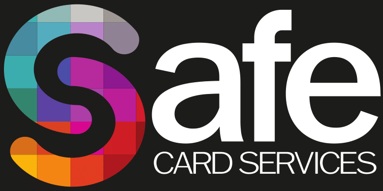 Safe Card Services